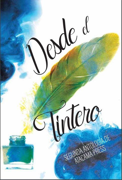 Autores locales presentaran libro1