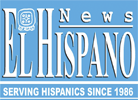 El Hispano News