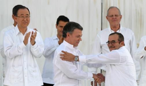 la-paz-de-colombia