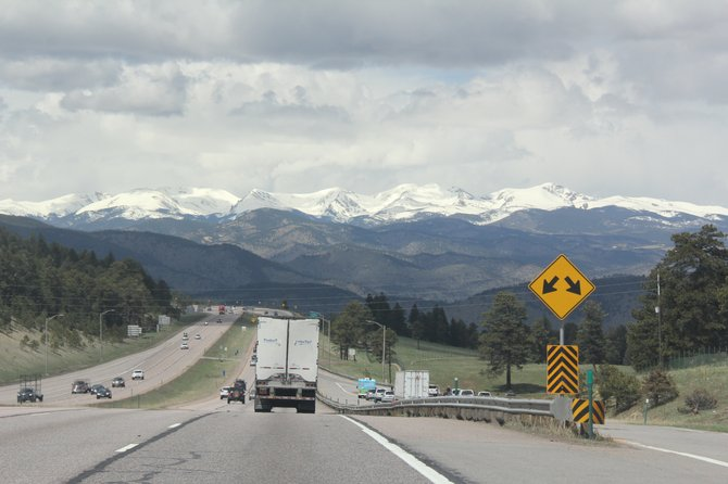 rockie_mountains_t670x470