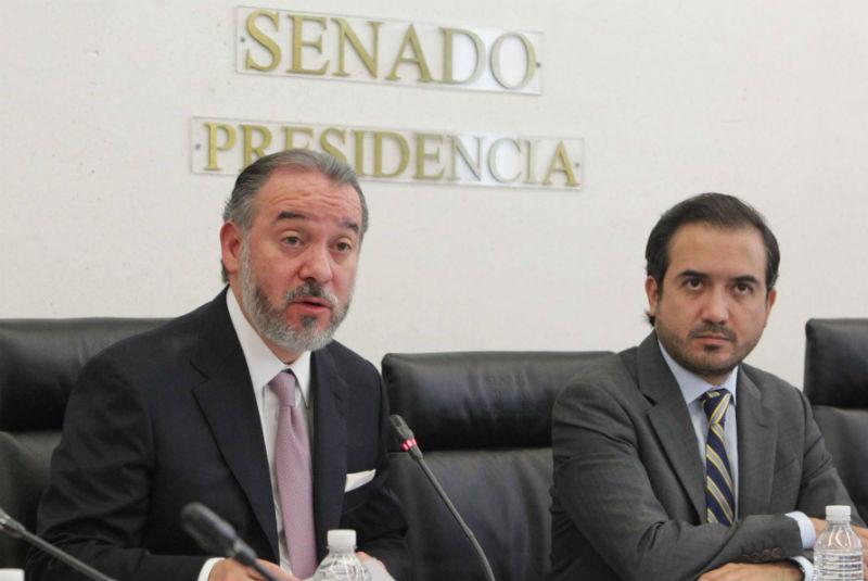 aaaraul_cervantes_senado_800