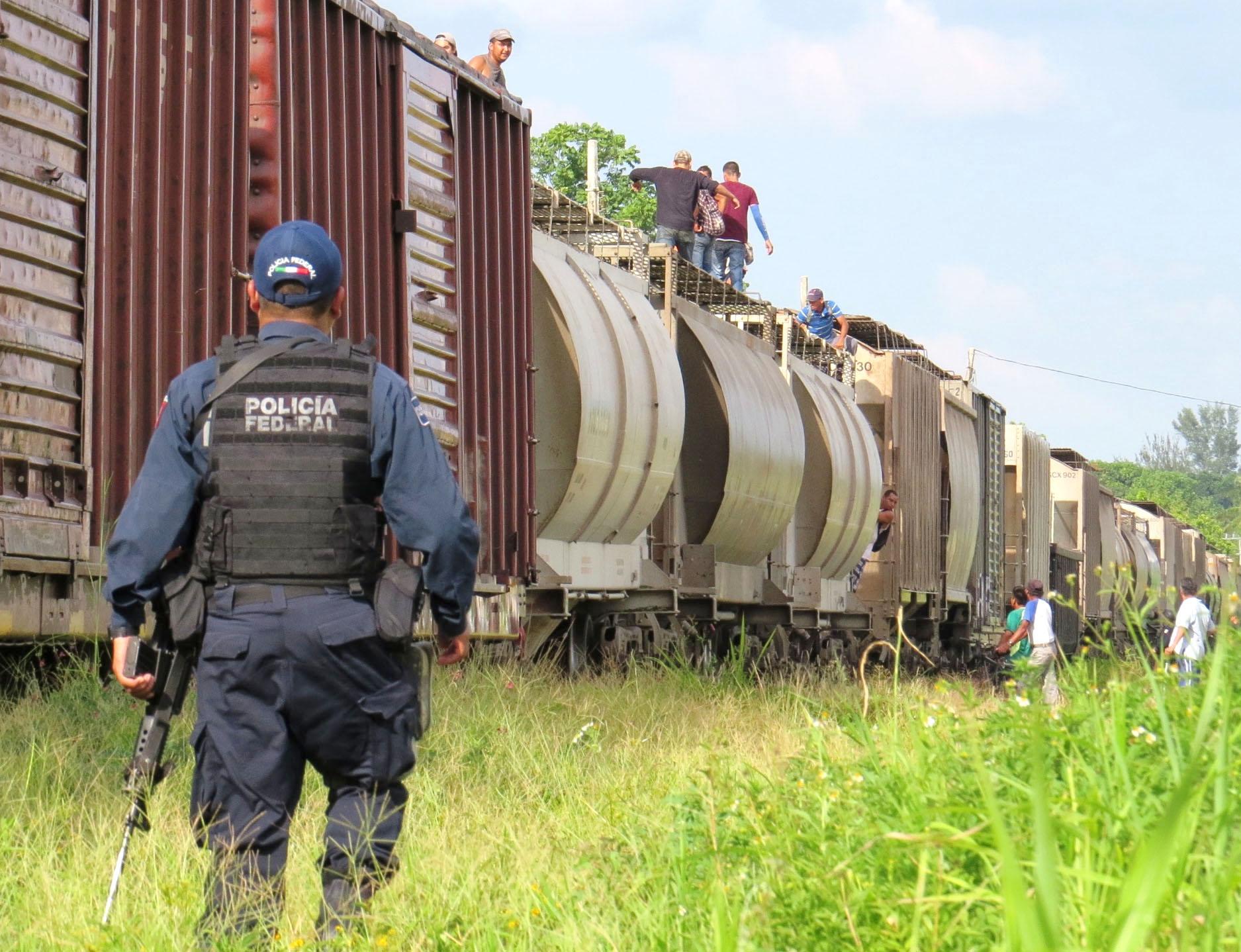 migracion-de-mexico