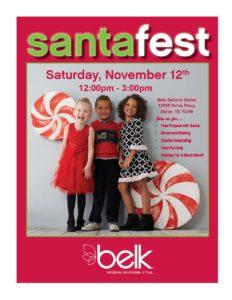 santafest_belk