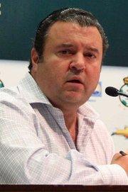 Alfonso Villalva