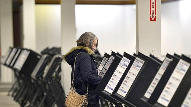 votaciones-de-alirio