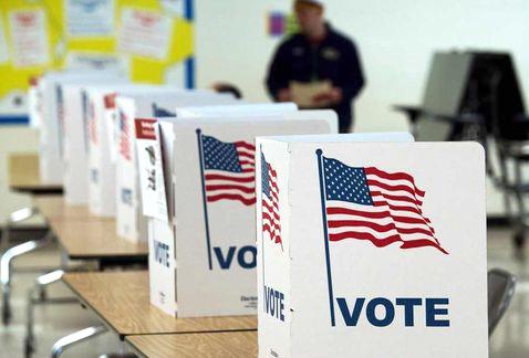 votante-latinos-02