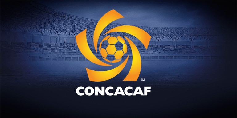 CONCACAF-FEATURE-769×385 (1)