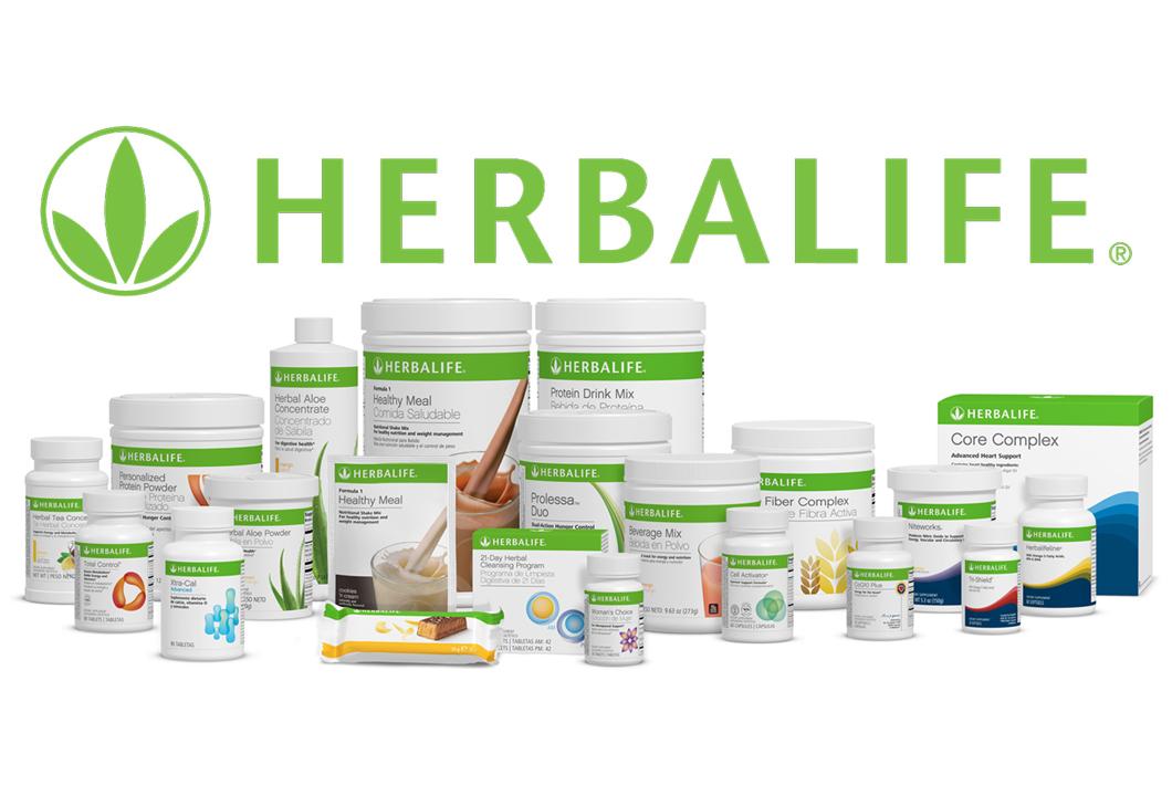 Herbalife_Header2