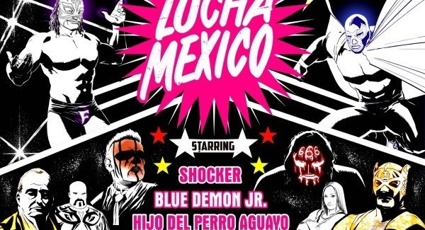 Lucha-Mexico-Festival-Poster-600×889-600×889-600×325