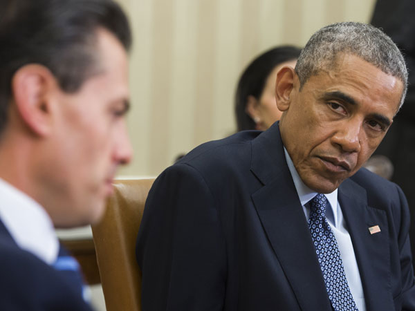 Obama-with-Mexican-President