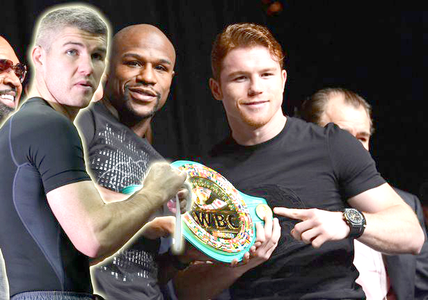 Smith-and-Canelo
