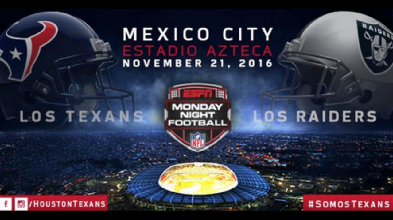 texans in mexico_1454703563810_2078274_ver1.0_1280_720