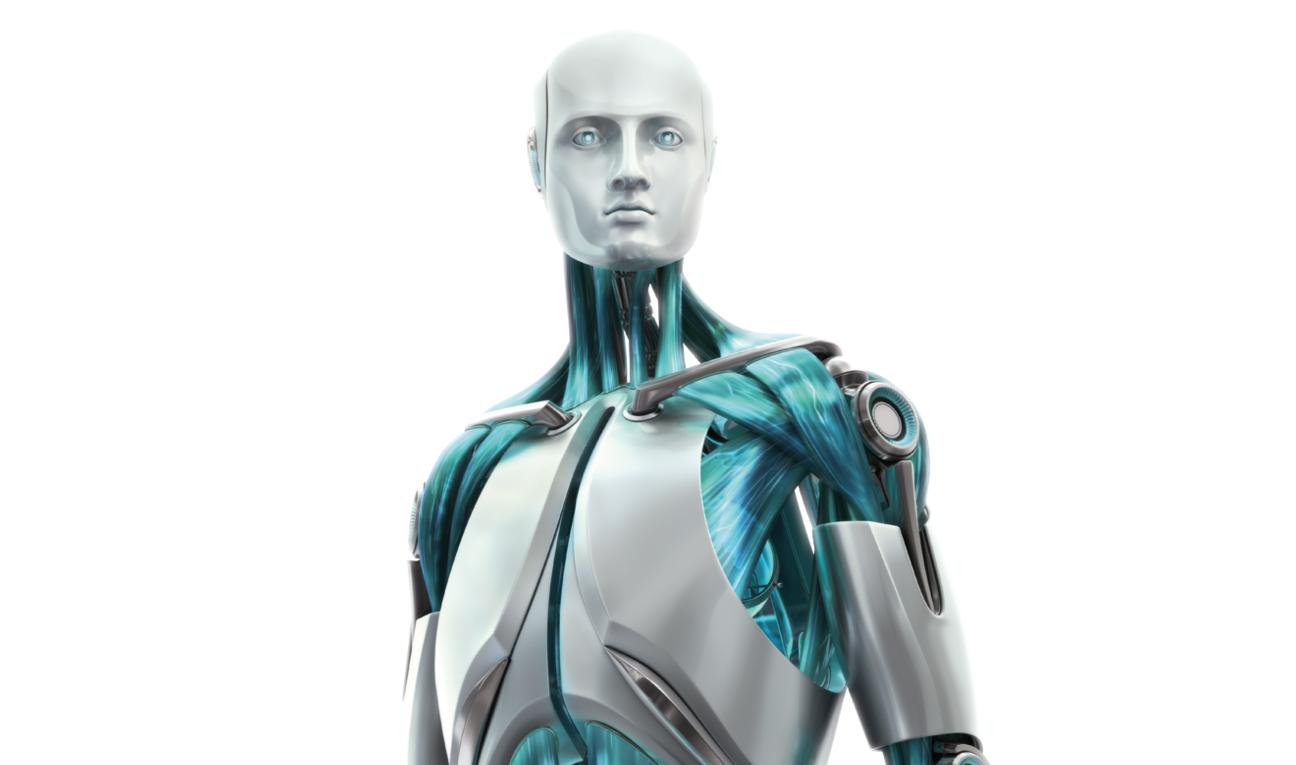 _Robots_nod32robot