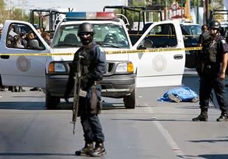 VIOLENCIA EN MEXICO 02