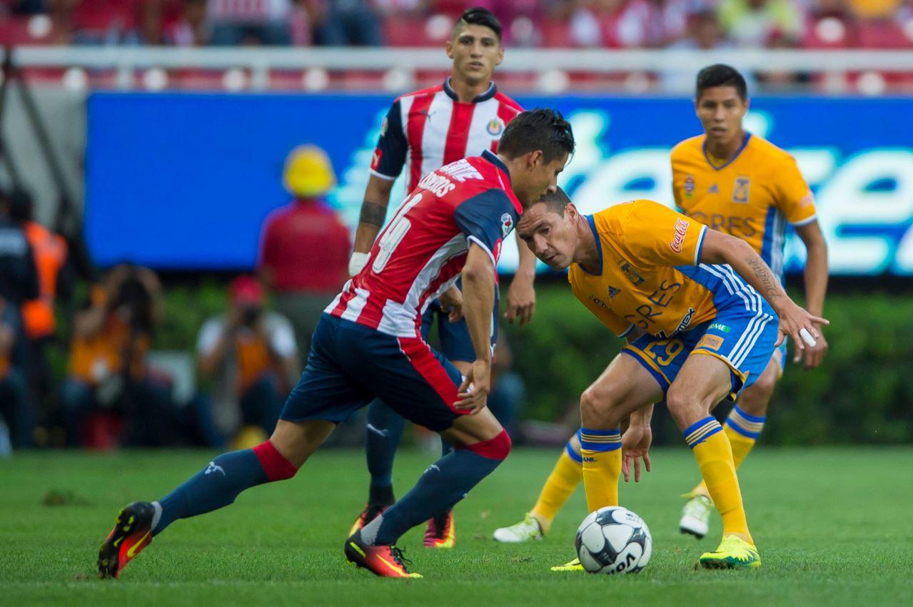 aaaachivas-vs-tigres-liga-mx
