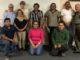 GRUPO DE APOYO cumple 10 años auto-ayudándose || El Hispano News