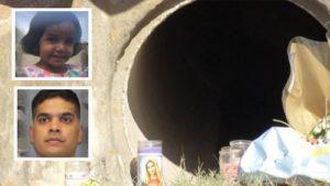 SIGUEN LOS ENIGMAS EN EL CASO DE SHERIN MATHEWS || El Hispano News