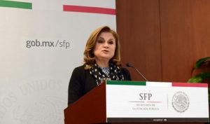 Impone SFP inhabilitación a una filial de Odebrecht || El Hispano News