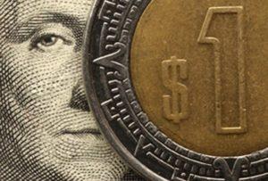 Dólar alcanza los 20 pesos en bancos de México || El Hispano News