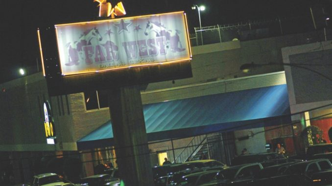 Empresario Mexicano en Texas indiciado por lavado de dinero || El Hispano News