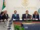 Reconocen al senador por Illinois, Martín Sandoval, por labor a favor de connacionales en EEUU || EHN