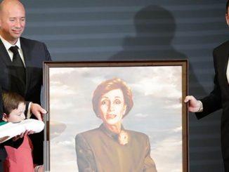 Rinde el gobierno de México un homenaje luctuoso a la Embajadora Emérita Rosario Green Macías || El Hispano News