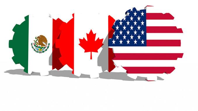 Texas reafirma su apoyo al Tratado de Libre Comercio || El Hispano News