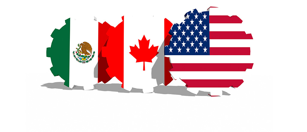 Texas reafirma su apoyo al Tratado de Libre Comercio    El Hispano News