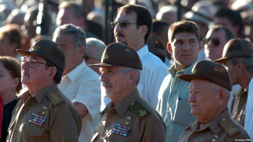 """Las """"aristocracias"""" modernas en Cuba    El Hispano News"""