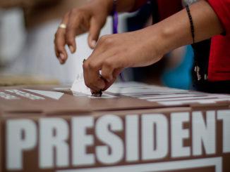 Así van los aspirantes a Candidatos Independientes a la Presidencia de México || El Hispano News