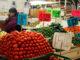 Inflación alcanzó 6.77% en diciembre; la más alta en 17 años || El Hispano News