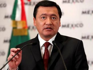 Osorio Chong deja Gobernación || El Hispano News