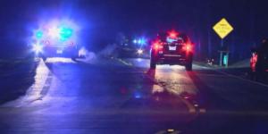 Reportan cuatro policías heridos en tiroteo de Carolina del Sur || El Hispano News