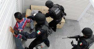 Capacitan a integrantes de Anti-secuestro en técnicas de litigación    El Hispano News