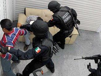 Capacitan a integrantes de Anti-secuestro en técnicas de litigación || El Hispano News