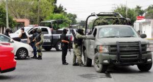 La violencia puede alejar a los texanos de visitar la frontera mexicana sobretodo a Tamaulipas || El Hispano News
