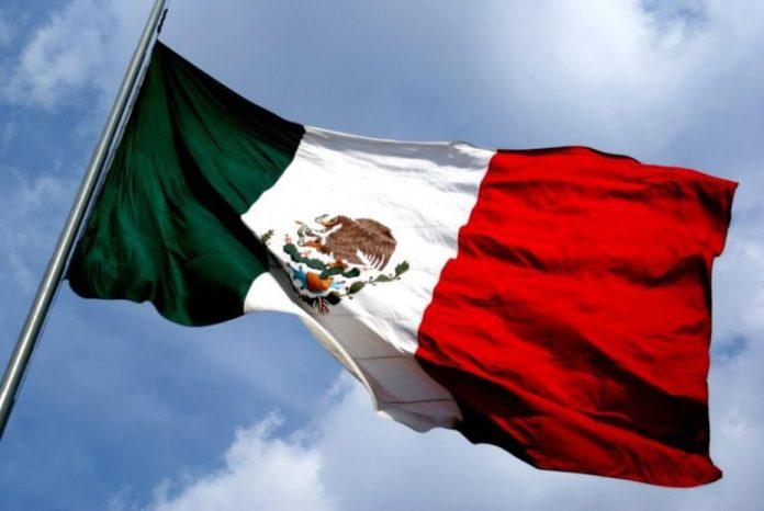 bandera-mexico-696×466