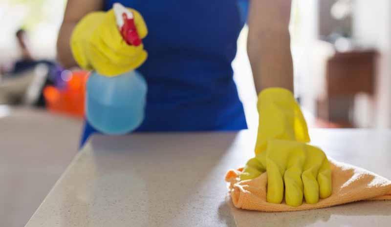 20200318041014_ca-mo-limpiar-y-desinfectar-la-casa