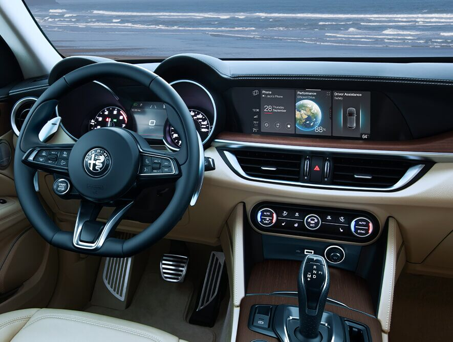AR-20-Stelvio-New-Interior